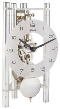 Hermle Horloge de table | 23025-X40721