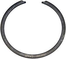 Wheel Bearing Retaining Ring Rear,Front Dorman 933-954
