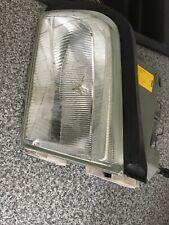 Mercedes R129 Headlight Left Side 1298203761
