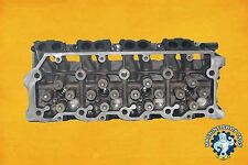 BRAND NEW Ford 6.0 F-350 Truck OHV Turbo Diesel Cylinder Head 06-UP 20MM