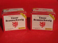 PANINI GERMANIA raccoglie Germania 50 pezzi scegliere Sticker