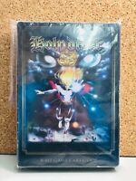 NEW irem Holy Diver Real 8-BIT Game Cartridge Nintendo Famicom Console JAPAN