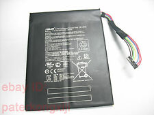 + Genuine ASUS battery Eee Pad Transformer TF101 TR101, C21-EP101 C21EP101, New