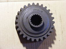 ANTIQUE JOHN  DEERE 430 440 1010  CRAWLER HUB  T12842T  FARMERJOHNPARTS
