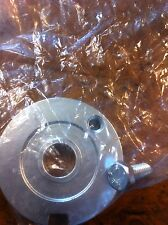 Graco Airless Paint Spray Part Screw PN 100-057 Bankruptcy Liquidation