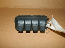 2005 2006 2007 FORD F250SD/F350SD AUXILIARY TOWING CONTROL SWITCH W/WARRANTY