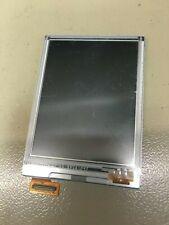 TD 028 tteb 3 Pantalla LCD & Digitalizador Para Htc Kaiser, Htc P4550, Htc Tytn Ii