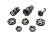 45  4 Speed Gear Kit For Harley-Davidson