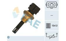 FAE Sensor, temperatura del aire de admisión BMW Serie 3 5 LAND ROVER 33166