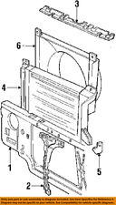 FORD OEM 92-96 F-150-Radiator F2TZ8005MA