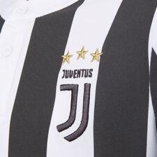 Camisetas de fútbol de clubes internacionales 1ª equipación de manga corta para niños
