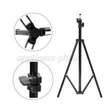 More details for 2m camera vr sensor stand locator base station tripod mount w/ptz for htc