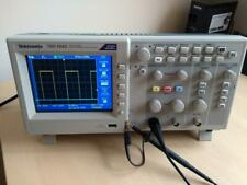Tektronix TBS1042 40MHz 500MS/s 2Ch Digital Oscilloscope