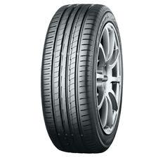2 x 205/55R16 91W Yokohama AE50 BluEarth Road Tyres - 2055516