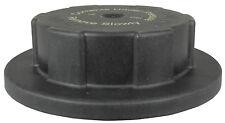Stant 10239 Radiator Cap