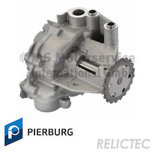 Oil Pump for Renault Vauxhall Opel Nissan:MASTER III 3,MOVANO Mk II 2,MOVANO B