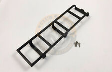 Rear Long Ladder for TRX-4 D110 Body