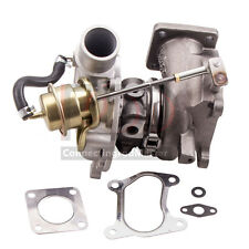 RHF5 Turbo Charger for Mazda B2500 MPV Ford Ranger Double Cab 2.5L WL84 WL85C
