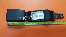 BRAND NEW OEM Seat Belt Extension Extender FORD MULTIPLE USE OEM 1L3Z54611C22AAA