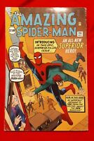 AMAZING SPIDER-MAN #700 VARIANT STEVE DITKO rare mexican edition