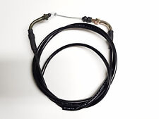DIRECT BIKES MODEL NO - DB125T-E TOMMY THROTTLE CABLE