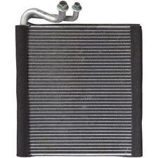 A/C Evaporator Core Front Spectra 1010204