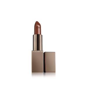 Laura Mercier Rouge Essentiel Silky Cream Lipstick- Brun Naturel (Neutral Brown)