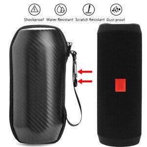 Hard Portable Case for JBL FLIP 4 Waterproof Portable Bluetooth Speaker HOT SALE