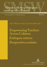 Englische Bücher über Soziologie als gebundene Ausgabe