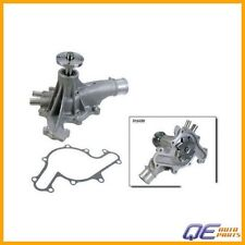 BOSCH Water Pump For: Ford Thunderbird Mercury Cougar 93 92 91 90 89 88