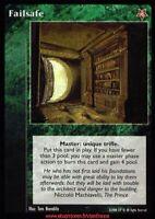 Master Twilight Rebellion VTES V:TES Twilight Camp