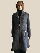 Roccobarocco women's coat.  size IT 44  M