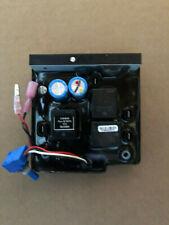 Minn Kota Traxxis trolling motor 12V control board pn: 2774036