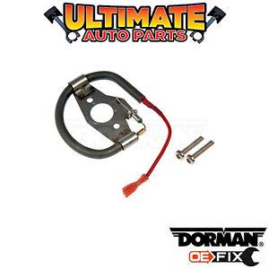 Dorman: 904-210 (Upgraded) Diesel Fuel Heating Element