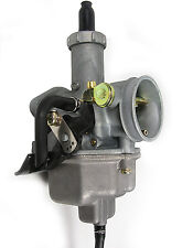 Carburettor Carb for Shineray XY125GY-5E