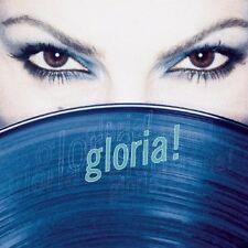 Gloria Estefan - Gloria - 24HR POST