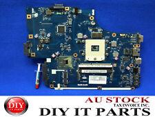 Acer 5741 Motherboard System Board  MBPSV02001  MB.PSV02.001