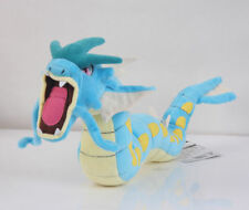 Pokemon Center Blue Gyarados Plush Doll Soft Figure Stuffed Toy 23 inch Gift