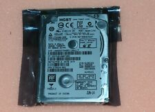 "HGST 320GB Internal 7200RPM 2.5"" (0J26003-60PACK) HDD"