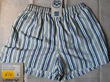 short maillot de bain vintage ARENA windsurf homme t:L