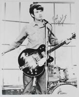 Michael Nesmith THE MONKEES Signed Autograph 16x20 Photo Poster   Mike