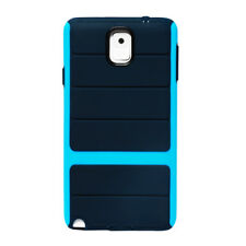 Samsung - Galaxy Note 3 Bright Turquoise Back Cover + Free Screen Guard 100 Rs