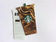 Starbucks card Germany  # 6136 Mini Frap new issue 1 Mini Frap Starbucks Card