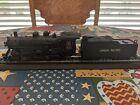 HO Scale Spectrum Baldwin 2-8-0 Consolidation Steam Locomotive, Union Pacific