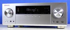 Pioneer VSX-828 7.1A/V Receiver Internet USB OSD Air play