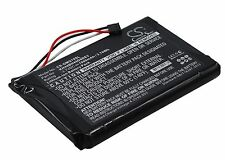Premium Battery for Garmin Approach G7 Quality Cell NEW