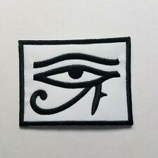 Stargate SG-1 Ra Patch cosplay prop costume 3 1/2 inches wide