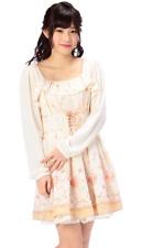 Liz Lisa  (Japan Harajuku Kawaii Lolita Fashion ♡)