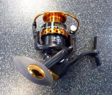 moulinet YZ 5000 8 Roulements à billes FIL OFFERT!