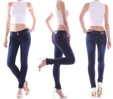 Jeans da donna taglia 42 stonewashed
